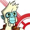 WheatunRye's avatar