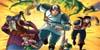 wheeledwarriorsfc's avatar
