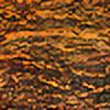 wheeler3030's avatar