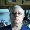 wheeliemcgee60's avatar
