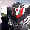 Wheeljack1970's avatar