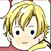 wheeljackpwnz's avatar