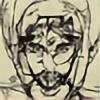 WheelQu's avatar
