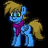 wheelsbot7's avatar