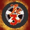 WheelsTheThird's avatar