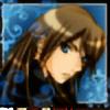 Wheelzzz's avatar