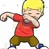 Wheezy-beezy's avatar