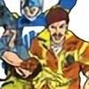 WheezyE's avatar