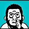 wheisnoe's avatar