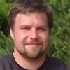 WhekThor's avatar