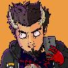 WhelaHD's avatar