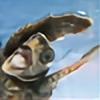 WhelanC's avatar