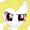 WhellerNG's avatar