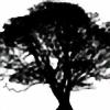 whelmingflood's avatar