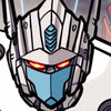 whelp-li's avatar