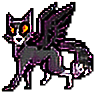WhenAshesFall7's avatar