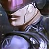 Whendell's avatar