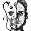 Whendragonsrule's avatar