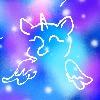 WhenDuskMeetsStars's avatar