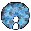 WhenImBlue's avatar
