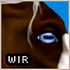 whenirun's avatar