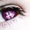 whenitraiins's avatar