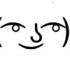Whenkoopastakeover's avatar