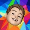 WhenWeKisstheSky's avatar