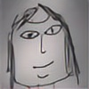 wheofuh485y8's avatar