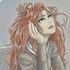 Wheph's avatar