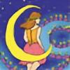 Where4artLaura's avatar