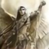 whereangelsorbit's avatar
