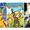 WhereAreTehKitties's avatar