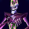 wherearetherobots's avatar