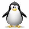 WhereDid's avatar