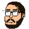 whereforeverwent's avatar