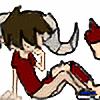 WhereIComeFrom's avatar