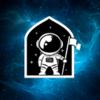 whereisita's avatar