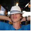 WhereIsMyIcecream's avatar
