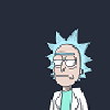 WheresAJacket's avatar