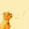 wheresfluffy123's avatar