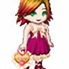 wheresthekarma's avatar