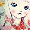 wheresthelock's avatar