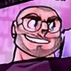 wheretheresawil's avatar