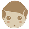 wherethewildeoneslie's avatar