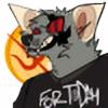 wherewolfe's avatar