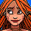 Whes's avatar