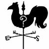 Whethervane's avatar