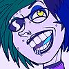 Whetsit-Tuya's avatar