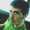 Whezker's avatar